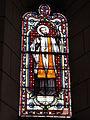 Église Saint-Pierre-ès-Liens de Sorigny (Indre-et-Loire) vitrail 08.JPG