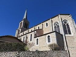 Église Saint-Priest de Sauvessanges.jpg