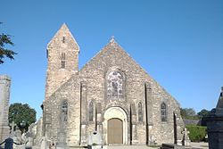 Église Sainte-Colombe-en-Cotentin.jpg