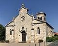 Église St Julien Chaleins 2.jpg