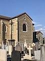 Église St Théodore - Domsure (FR01) - 2020-09-15 - 11.jpg