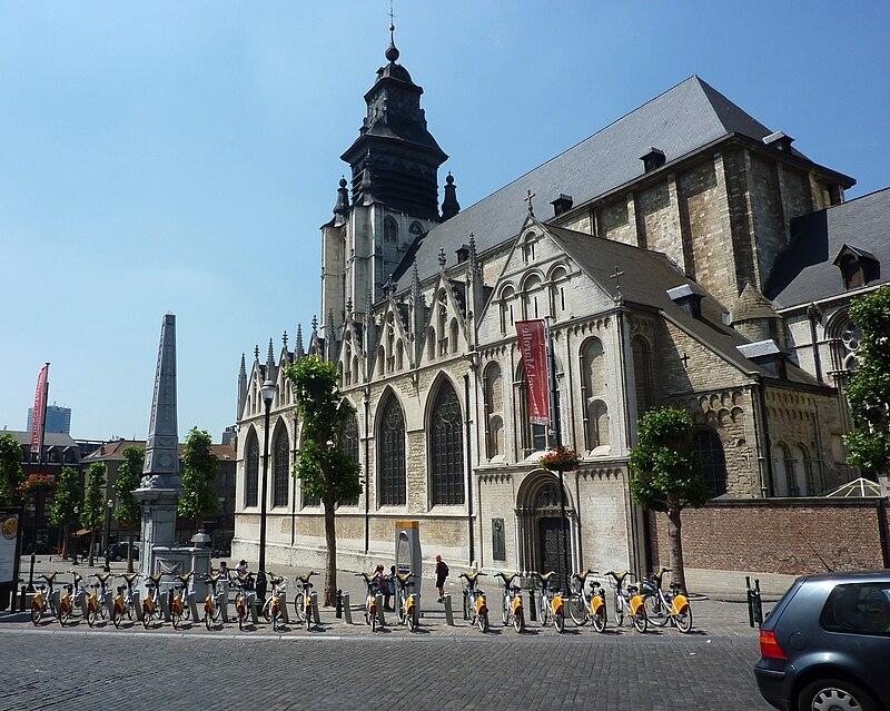 Église de la Chapelle.jpg