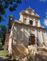 Église paroissiale de l'Annunziata.png