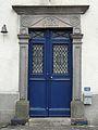 Égliseneuve d'Entraigues porte (1).JPG