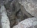 Étangs de La Jonquera - Dolmen Estanys I - 9.jpg