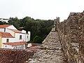 Óbidos, muralhas (3).jpg