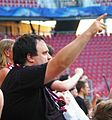 ÖFB Cupfinale 2015, Wörtherseestadion 08.JPG