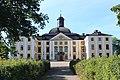 Örbyhus slott 15.JPG