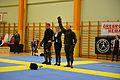 Örebro Open 2015 39.jpg