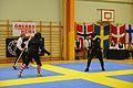 Örebro Open 2015 64.jpg