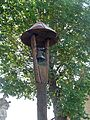 Úhrov H. Detail zvoničky.jpg