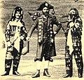 Überlingen Hänsele und Schwertletänzer 1880.jpg
