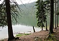 Čertovo jezero (14).jpg