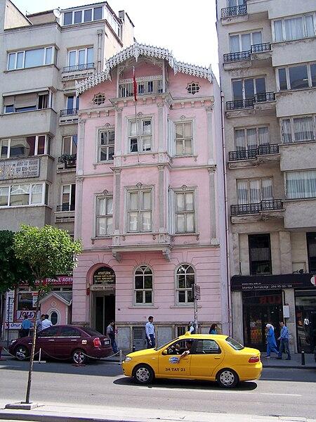 File:İstanbul 5766.jpg
