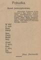 Świat R. I Nr 28 page 18 3.png
