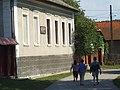 Şcoala din Coşteiu de Sus - panoramio.jpg