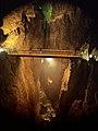 Škocjan Caves (5).jpg