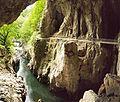 Škocjan cave3.jpg