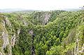 Škocjan valley.jpg