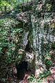 Špilja Cave (9705063209).jpg