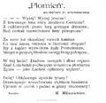 Życie. 1898, nr 12 (19 III) page08 Mikiewiczowa.png
