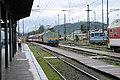 Žilina, nádraží, 2019.jpg