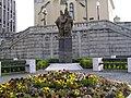 Žilina P6062181.jpg