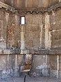 Εσωτερικό Πύργου Αέρηδων 3282.jpg