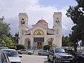 Μητροπολιτικός ναός Κηφισιάς 7915.jpg
