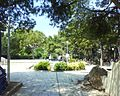 Πλατεία Νέο Ψυχικό Greece.jpg
