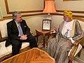 Συνάντηση ΥΠΕΞ Γ. Κατρούγκαλου με ΥΠΕΞ Ομάν - 47687305152.jpg