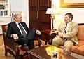 Συνάντηση ΥΠΕΞ Δ. Αβραμόπουλου με Πρέσβη Γερμανίας (7500502066).jpg