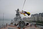 "Авианосец ""Минск"" 06.jpg"