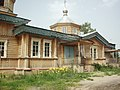 Ак-Сууйская православная церковь.jpg