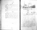 Архангельские епархиальные ведомости. 1915. №09.pdf