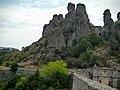 "Белоградчишка крепост ""Калето"",Belogradchik Fortress ""Kaleto"" - panoramio (6).jpg"