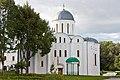 Борисоглібський собор - Чернігів.jpg