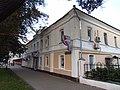 Будинок вчителя танців Жемшерова (Житловий будинок) 02.JPG