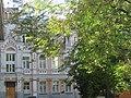 Будинок прибутковий, вул. Лютеранська, 12.jpg