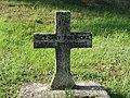 Ваўкавыск. Польскія вайсковыя могілкі (04).jpg