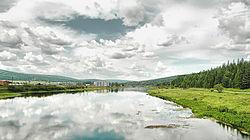 Доклад на тему туризм в иркутске 5693