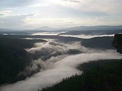 Вид с горы Караташ.jpg