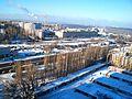 Вид с 16-го этажа(Исм.Альберт) - panoramio.jpg
