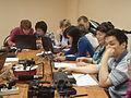 Вики-семинар для Ясавей 04.JPG