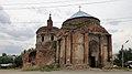 Владимирская церковь 1.jpg