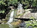 Водоспад у парку Софіївка, Умань.JPG