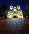 Володимирський собор вночі.jpg