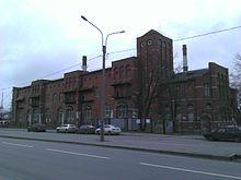 Волхов-Северная старый ГЩУ 2.jpg