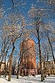 Вінниця - Водогінна вежа DSC 1307.JPG