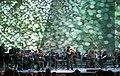 Гала-концерт открытия БашФест 11.jpg